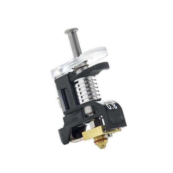 0.8 mm Print Core AA