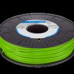 Innofil-abs-green