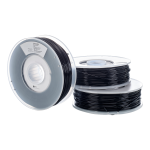 Ultimaker Nylon Filament