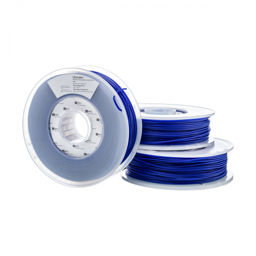 Ultimaker TPU 95A Filament