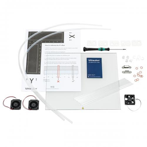 UM3 Maintenance Kit