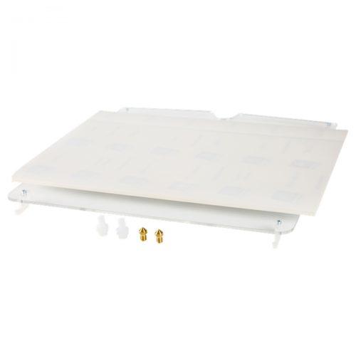 Ultimaker 2 Advanced Printing Kit