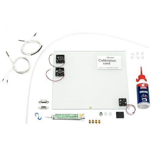 Ultimaker 2 maintenance kit