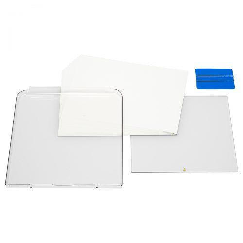 Ultimaker 3 Advanced Printing Kit