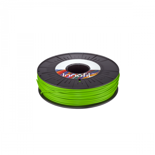 Innofil ABS Green