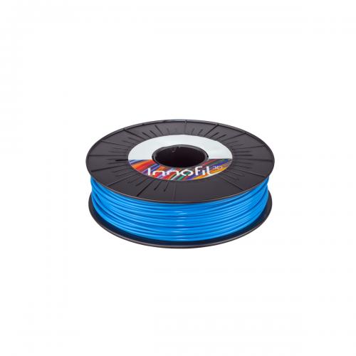 Innofil PLA Light Blue