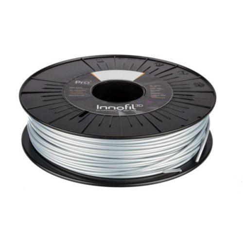 Innofil PRO1 Silver