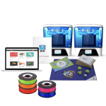 PrintLab Educate Bundle