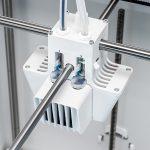 Ultimaker-S5-3D-printer-print-head