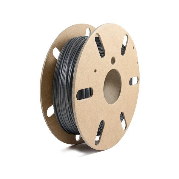 Carbon Fibre 3D Printer Filament