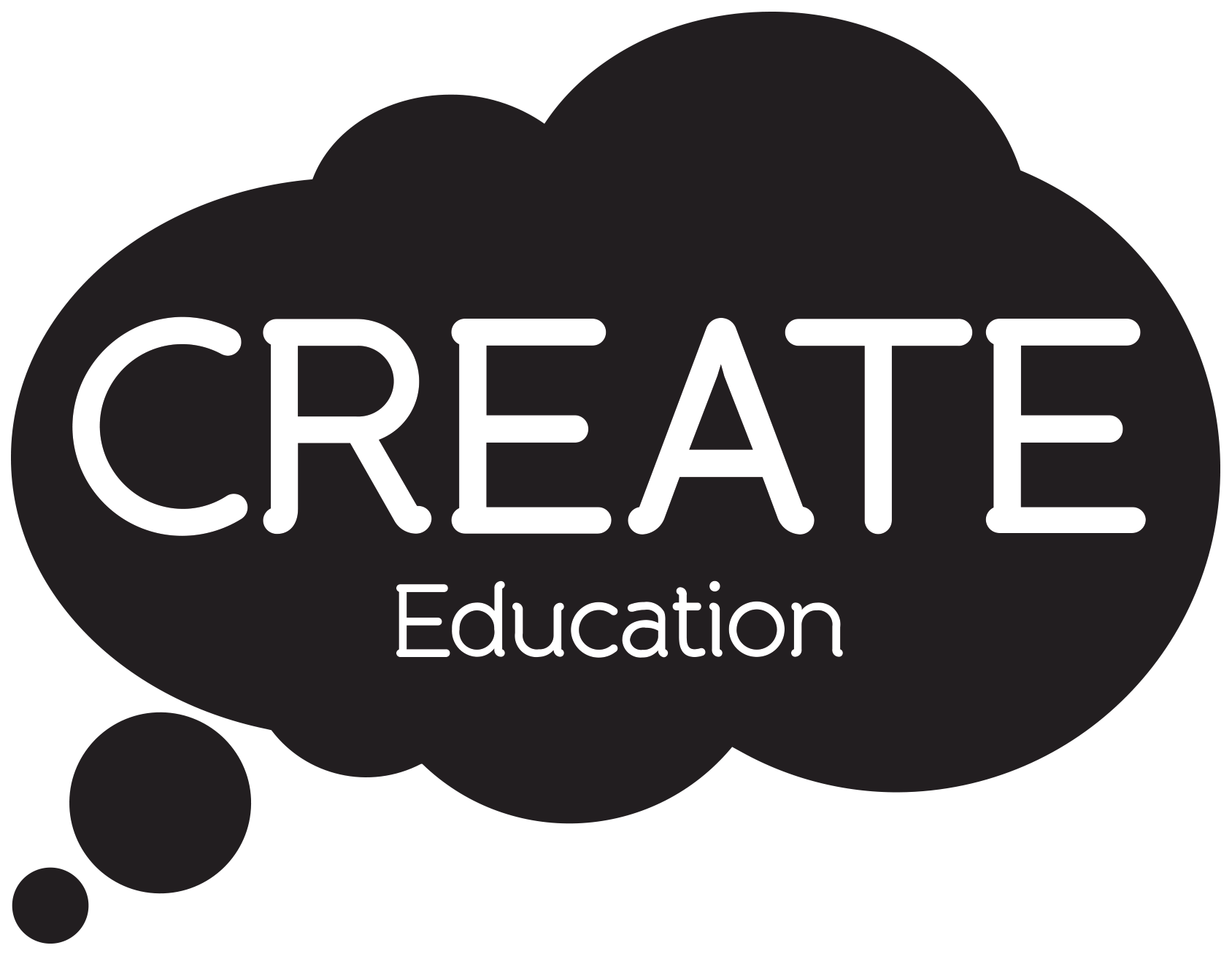 CREATE Education Marketplace