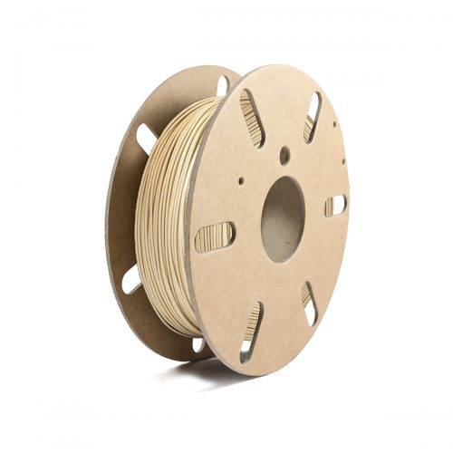 Filamentive Light Wood Filament