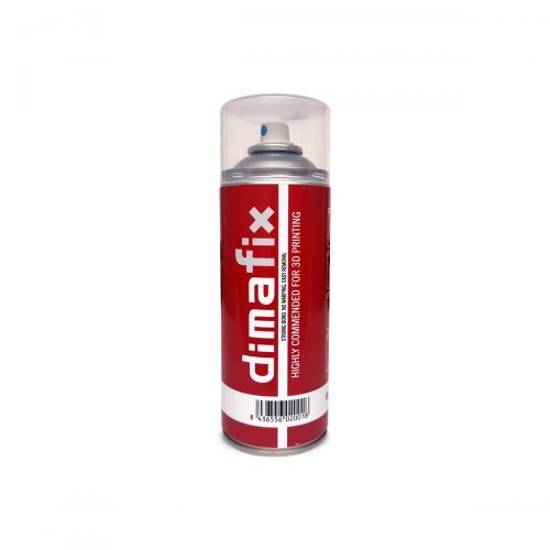 dimafix can