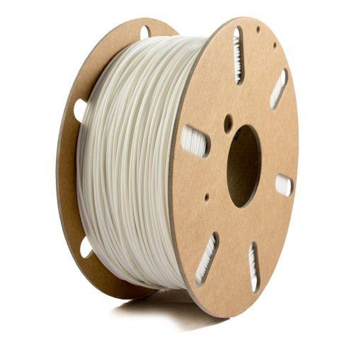 Filamentive rABS White