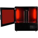 Photocentric Liquid Crystal Magna 2