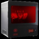 Photocentric Liquid Crystal Magna 3