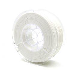 Raise3D-Premium-ABS-White