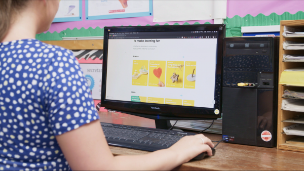 Exploring Mayku Teach Portal