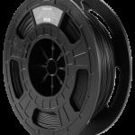 Dremel ECO-ABS Black