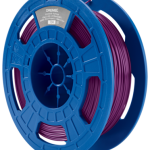 Dremel PLA Purple