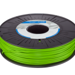 Innofil-abs-green.png
