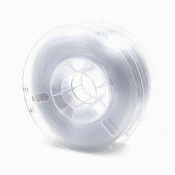 Raise3D-Premium-PC-Transparent.jpg