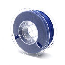 Raise3D-Premium-PLA-Blue.jpg