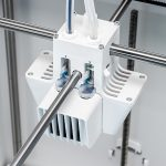 Ultimaker-S5-3D-printer-print-head.jpg