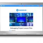 lesson-plan-in-laptop-1.jpg
