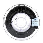 Kimya ABS Carbon Black _ 1.75mm _ 500g 2