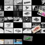 printlab-3d-printing-toolkit